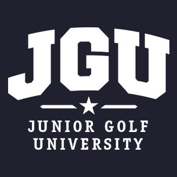 PING Junior Golf University